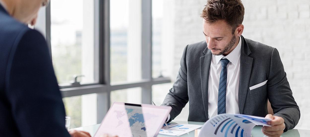 La Due Diligence es una investigación que se presenta como un informe detallado de las diferentes áreas que tiene que investigar según el objetivo que tenga la empresa