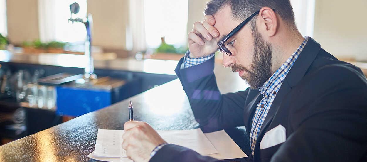 una estructura de desglose de trabajo es una forma de organización dentro de la gestión de proyectos utilizada por Project Managers