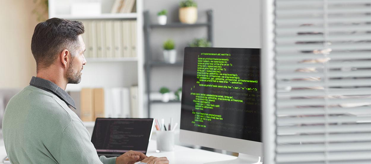 Durante los últimos años ha aumentado exponencialmente el número de ciberataques y delitos digitales. Por esta razón la International Organization for Standardization (ISO) alerta de que hay una escasez de expertos en ciberseguridad