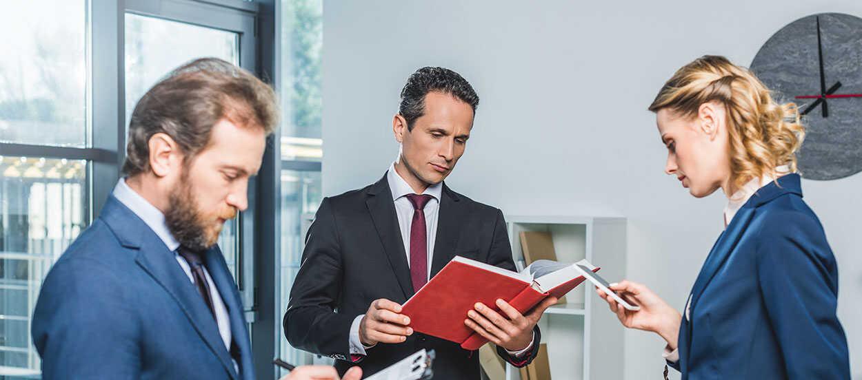 Es importante identificar la situación interna y externa en todo el contexto de la organización según la iso 9001