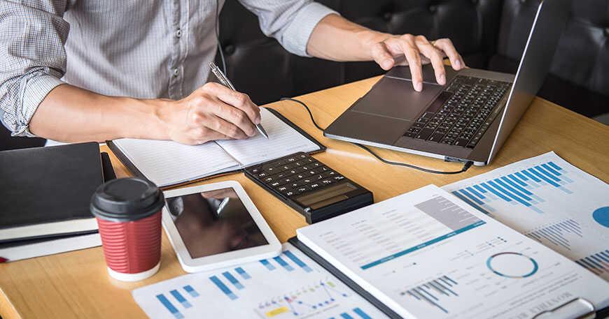 Utilidades de la auditoría forense