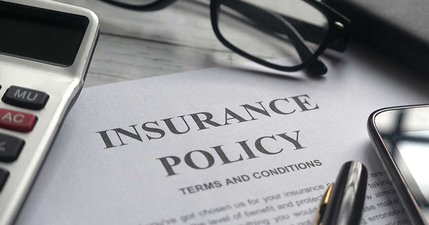 El Embedded Value para la valoración de las compañías aseguradoras