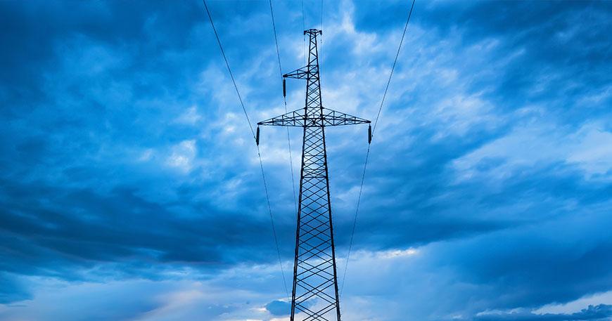 proyectos de alta tensión según el estándar Risk Management