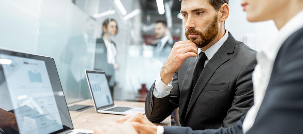 Elementos clave a la hora de realizar una auditoría de sistema de continuidad de negocio