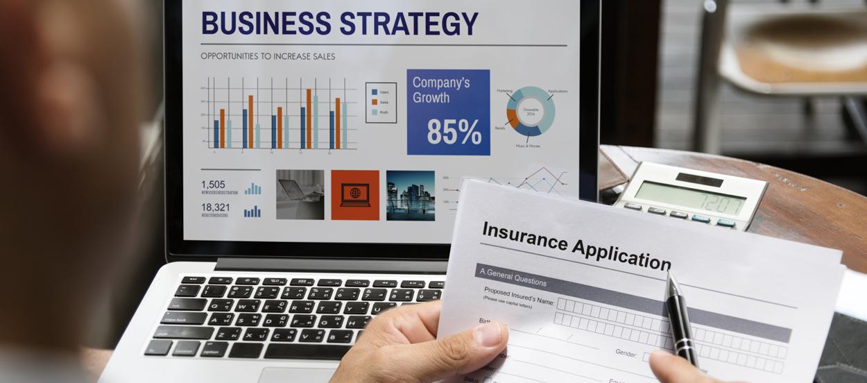 El embedded value es una herramienta cada vez más utilizada en el sector de los seguros