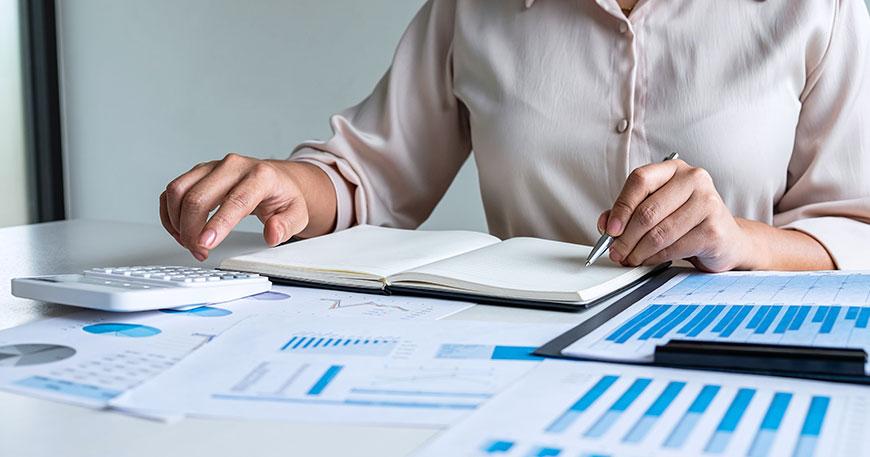 Recomendaciones para auditar sistema de gestión ambiental ISO 14001