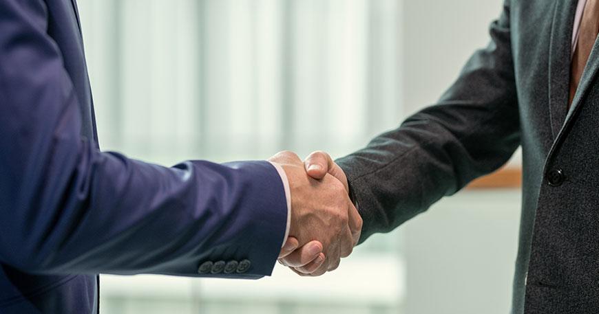 Claves de la fase de validación del sistema de continuidad de negocio