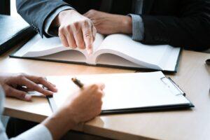 la investigación interna en Compliance dentro de las organizaciones