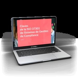 Descargar whitepaper ISO 37301