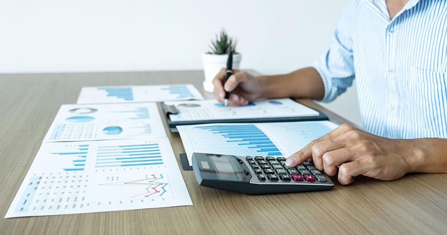 informe de auditoría ISO 9001