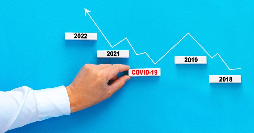 recuperación económica tras el COVID-19