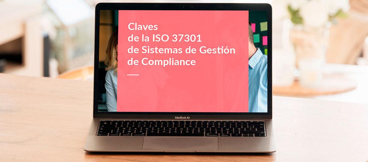 Whitepaper ISO 37301: Descarga gratuita