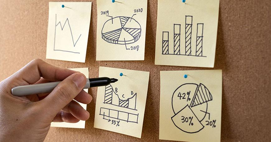 riesgos empresariales y cómo clasificarlos